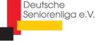 Deutschen Seniorenliga (DSL)