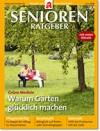 Senioren Ratgeber Juni 2008