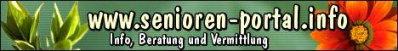 www.senioren-portal.info