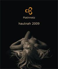 Foto: Platinnetz hautnah 2009