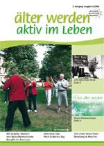 Eingestellt von Detlef Klemme - BLiCKpunkt Redaktionsbüro