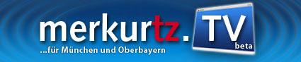 www.merkurtz.tv