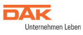 www.dak.de