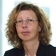 Anette Rehm - Foto: djd/GM/www.geld-magazin.de