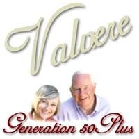 Valvere - Forum für die Generation 50plus