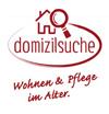 Eingestellt von Detlef Klemme - Presse- und Öffentlichkeitsarbeit Domizilsuche