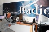 Domus Mea Radio