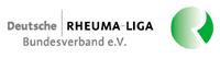 Deutsche Rheuma-Liga Bundesverband e.V.
