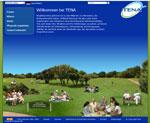 www.tena.de