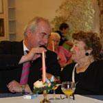 Hans-Peter Hendriks