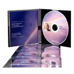 CD-Lebenserinnerungen - Dieter Haack