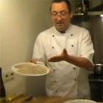 Kochen mit Axel - Foto: hallo50plus