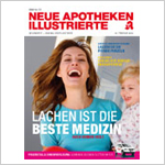 Neue Apotheken Illustrierte