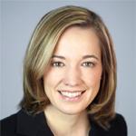 Bundesministerin Dr. Kristina Schröder - Foto: BMFSF