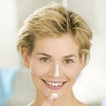 Mit heiler Haut unbeschwert den Sommer genießen - Quelle: frei-HautforschungsInstitut