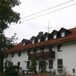 Seniorenpflegeheim Birkenhof - Foto: Domus Mea