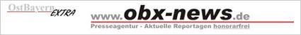 obx-newst