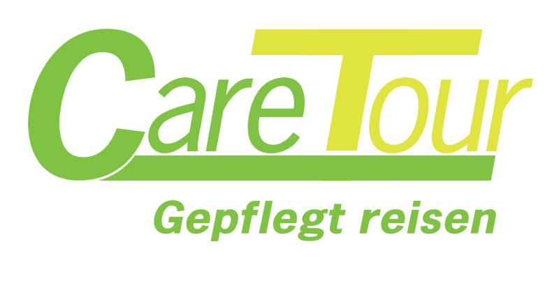 CareTour – eine Marke der DocTur GmbH