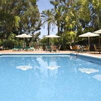 Pool - Foto: CareTour