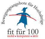 fit für 100