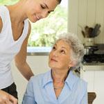 Pflegeversicherung - Foto: djd/Ergo Direkt Versicherungen