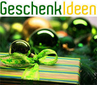 Geschenkideen für Weihnachten - Foto: Rainer Sturm / pixelio.de