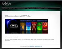AAVAA-Verlag