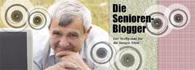 Die Senioren-Blogger