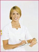 Inkontinenzprodukte finden Sie unter www.seniorenland.com