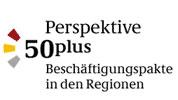 www.perspektive50plus.de