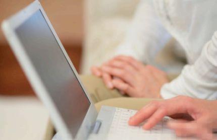 Internetnutzung in jedem Alter | (c) BMWi, Wege ins Netz 2011