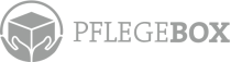 pflegebox-cache_24165218462