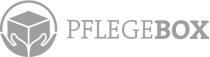 pflegebox-cache_24165218462