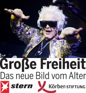 grossefreiheit1