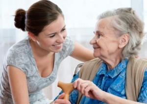 Pflegeversicherung | Foto: Alexander Raths/istockphoto.com