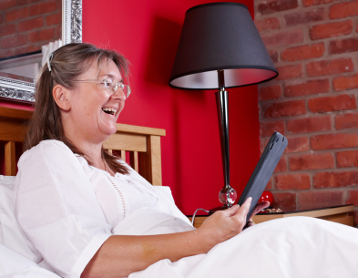 Seniorengerechte Einrichtung | Foto: tirc83/istockphoto.com