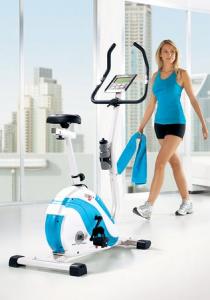 Trainingsgeräte für zu Hause gibt es bereits für unter 200,00 Euro und sind eine tolle Alternative für diejenigen, die keine Mitgliedschaft im Fitnessstudio aufbringen wollen.