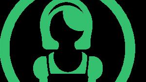 logo_helpling_rgb_horizontal