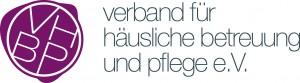 logo_vhbp_rgb2
