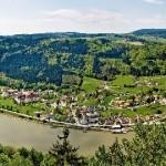 Donau-Radundschiffsreisen.de