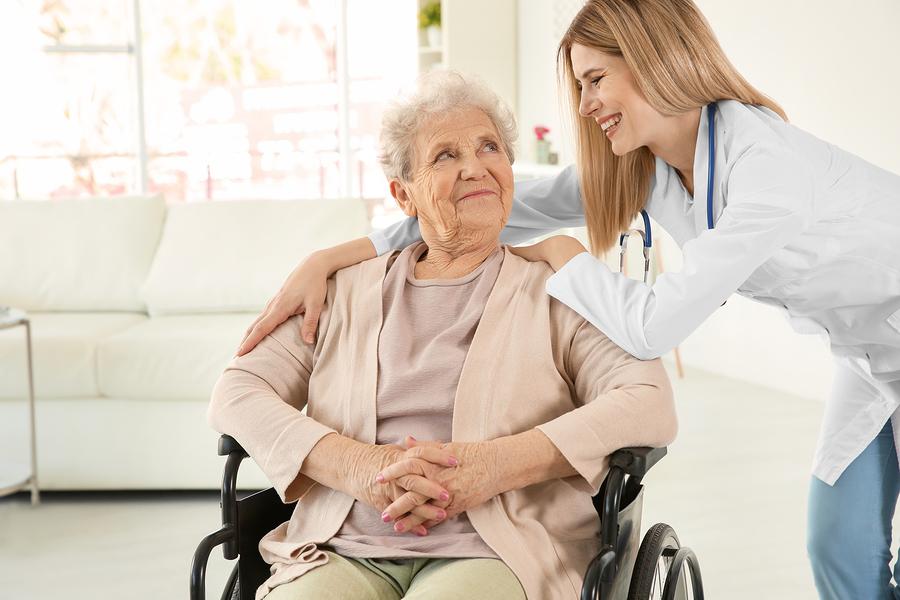 was kostet pflege zu hause